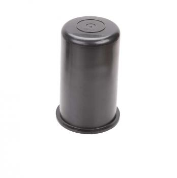 SSD 130105-00934