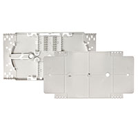 SSD 130106-00013 Крышка кассеты КМ