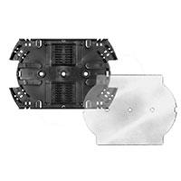 SSD 130106-00029 Крышка кассеты КУ