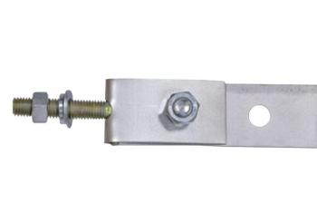 SSD 130106-00053