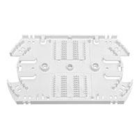 SSD 130106-00073 Ложемент 130106-00073 Л18-4525 для ССД КДЗС-4525