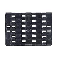 SSD 130106-00075 Ложемент Л12-6030 для КДЗС-6030
