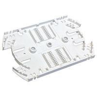 SSD 130106-00111 Комплект кассеты КУ-3645 (стяжки, маркеры, КДЗС 40 шт.)