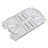SSD 130106-00114 Комплект кассеты КТ-3645 (стяжки, маркеры, КДЗС 40 шт., крышка, петли)