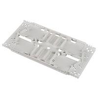 SSD 130106-00440 Комплект кассеты КМ-3245 (стяжки , маркеры, КДЗС 40 шт)