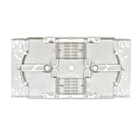 SSD 130106-00441 Ложемент Л10-РС
