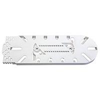 SSD 130106-00454 Комплект кассеты КБ48-4525 (стяжки, маркеры, КДЗС 50 шт)