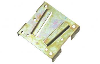 SSD 130106-00490