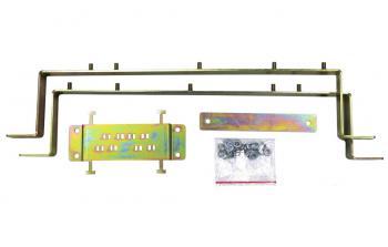 SSD 130106-00494