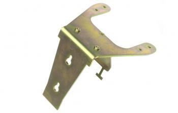 SSD 130106-00495