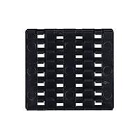 SSD 130106-00500 Ложемент 130106-00500 Л16-6030