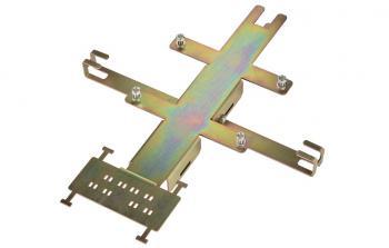 SSD 130106-00505