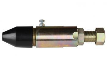 SSD 130108-00083