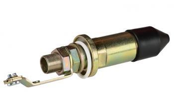SSD 130108-00107