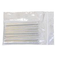 SSD 130109-00014 Гильза термоусаживаемая ССД КДЗС-4525 (10 шт.в упаковке)