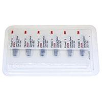 SSD 130110-00006 7100029292 Fibrlok™ 2540G соединитель оптический (для ОВ 250 мкм)