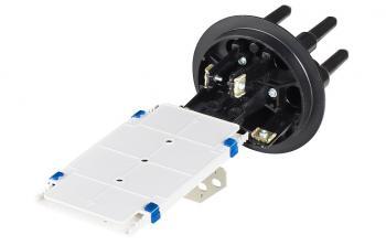 SSD 130408-00016