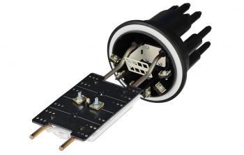 SSD 130408-00022