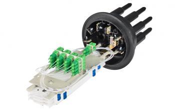 SSD 130408-00039