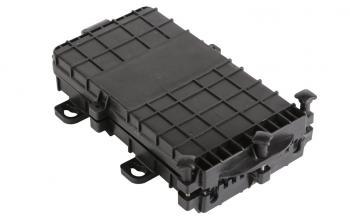 SSD 130408-00051