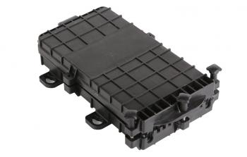 SSD 130408-00055