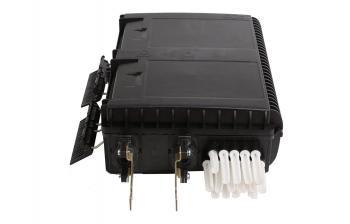 SSD 130408-00073