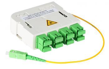 SSD 130409-00367