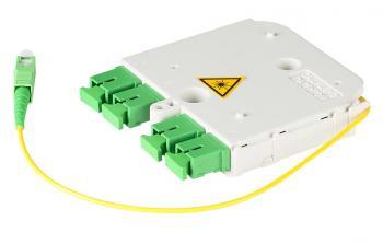SSD 130409-00409