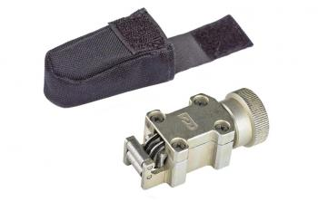 SSD 130707-00096