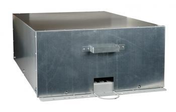 SSD 130801-00646