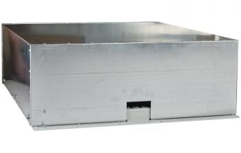 SSD 130801-00647