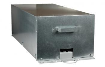 SSD 130801-00648